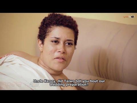 Download Prison Letter Yoruba Movie