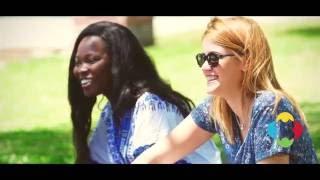 видео Ландшафтный дизайн второе высшее образование