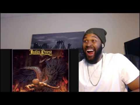 I UNDERESTIMATED THEM!!! | Judas Priest - Victim Of Changes - REACTION