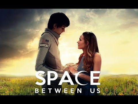 ingrid-michaelson---smallest-light-|-instrumental-|-the-space-between-us