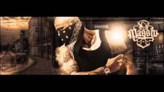 Massiv - Original Massiv (Official Abaz Remix)