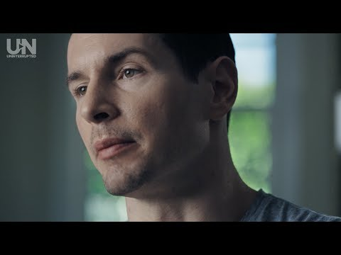 JJ Redick | THE PROCESS