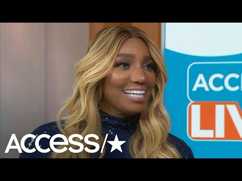'RHOA': NeNe Leakes Spills Tea On New Housewives Shamari DeVoe & Eva Marcille | Access