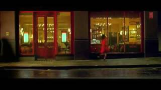 Ya Rabba - Salaam-E-Ishq Sad Song [HD].flv