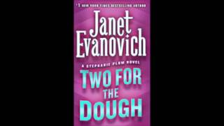 Two for the Dough ( Stephanie Plum #2 ) by Janet Evanovich Audiobook Full