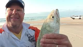 Fraser Island September 2018