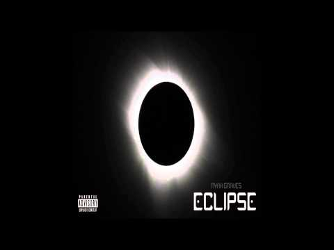 Ryan Graves - Eclipse