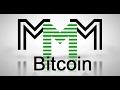 Bitcoin e MMM BRASIL - YouTube