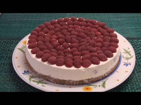 no-bake-cheesecake-recipe-(حلال)