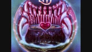L T D (Usa, 1978)  - Togetherness (Full Album)