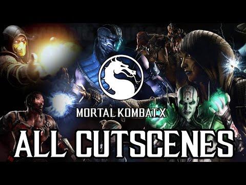 mortal-kombat-x---(2016)-full-movie-all-game-cutscenes-@-1080p-hd-✔