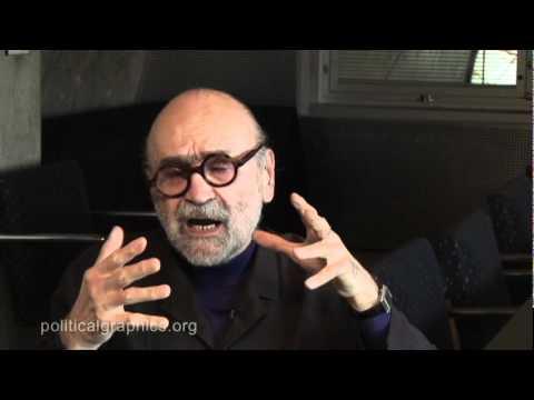 Decade of Dissent - Rupert Garcia