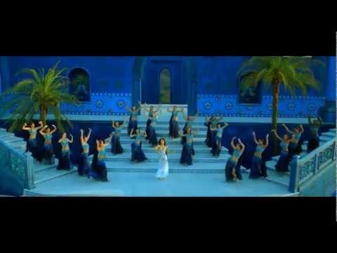 Marjaani Marjaani - Billu Barber (2009) BluRay 1080p (English & Romanian Subtitles)