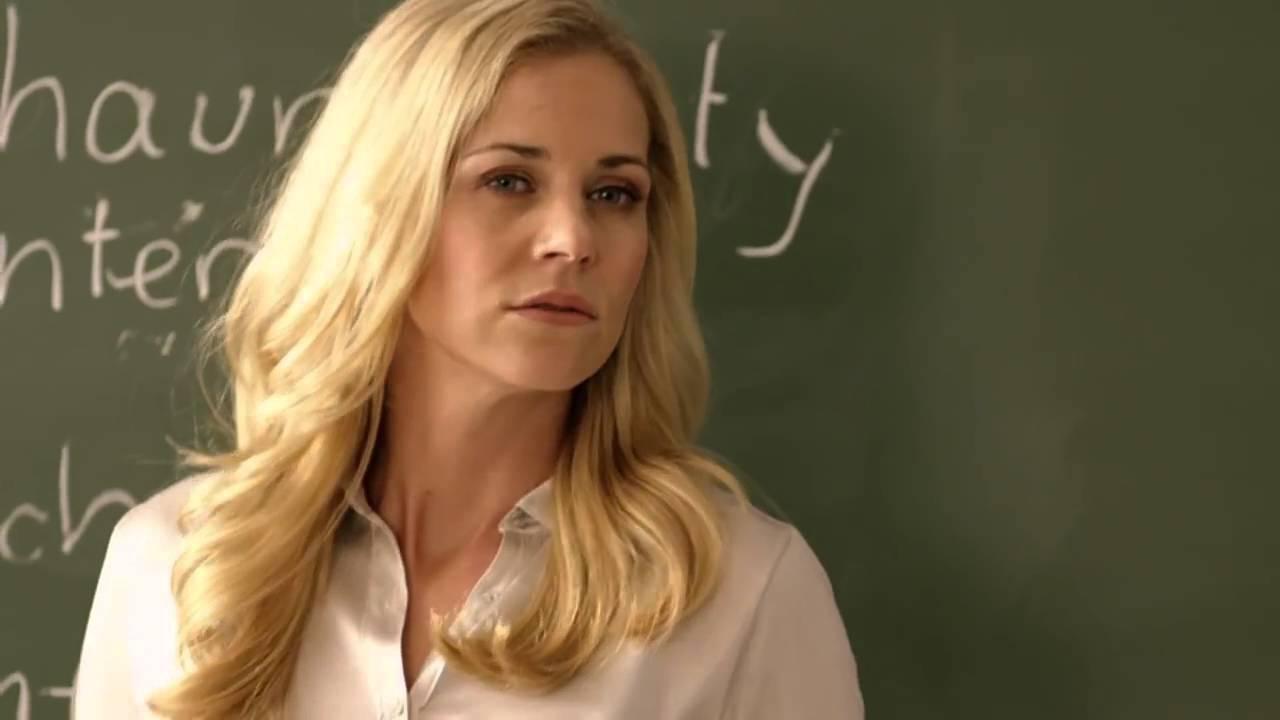 Der Lehrer Staffel Finale
