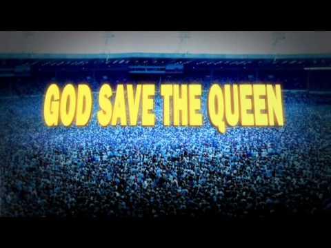 Trailer do filme Hungarian Rhapsody: Queen Ao Vivo em Budapeste '86