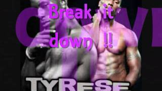 Tyrese-Fallin