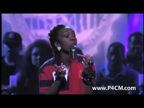 Poet By Jackie Hill : Wake up christian church!