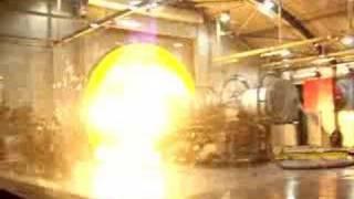 P&W-F100-220C Engine Stall