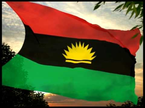 Biafra anthem mp3 and lyrics biafrarecords.