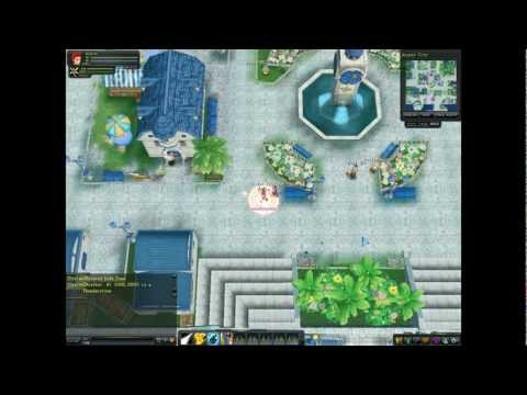 Top Irados Brasil Server ( no-hamachi ) Tales of Pirates Pirata Novo ...
