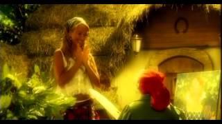 Дискотека Авария - Малинки (feat. Жанна Фриске)