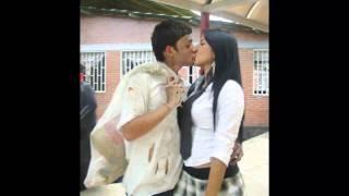 Recuerdos Prom 2011 Carlos Lleras Restrepo Ibague JT Siempre en el Corazon