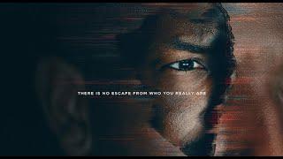 BLACK BOX (2020) Official Trailer (HD)