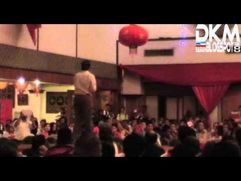 Video Anwar Perlekeh TG Nik Aziz Dan Haji Hadi? Mohon Anwar Saman UTUSAN Sampai Bankrap!