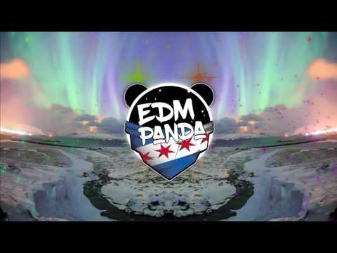 We The Kings - Sad Song (Visual Remix)