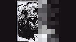 Jack Stauber - Oh Klahoma (8-bit Cover)