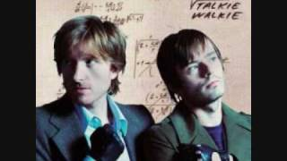 Cherry Blossom Girl Artist: Air Album: Talkie Walkie (2004) Lyrics ...