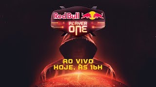 Red Bull Player One | Final Mundial 2018