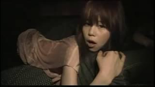 MEG - イケナイコトカイ