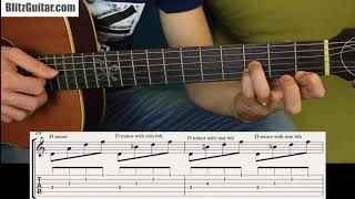 How to Make Chords Sound Mysterious | 007 Soundtrack Trick!
