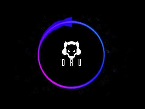 Bassline Mix 2018  #2 - (DJ Q,  Bass Boy, Holy Goof, Flava D, TS7)