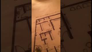 المعماري فيصل العيسى | مساعد القفاري