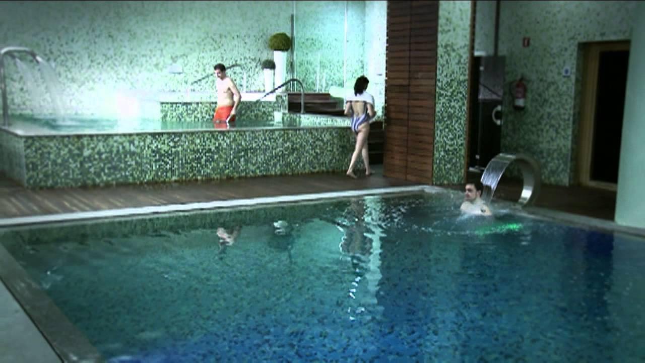 Marina Hotel Barcelona