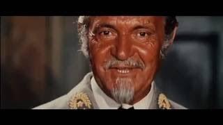 Вестерн Убей их всех и вернись один ⁄ фильмы про индейцев ⁄ Вестерны