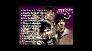 The best of ungu full album -