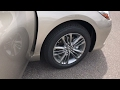 2017 Toyota Camry Las Vegas, Henderson, North Las Vegas, Summerlin, Clark County, NV 00872755