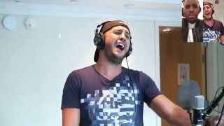 Luke Bryan Feat Jason Derulo Want To Want Me