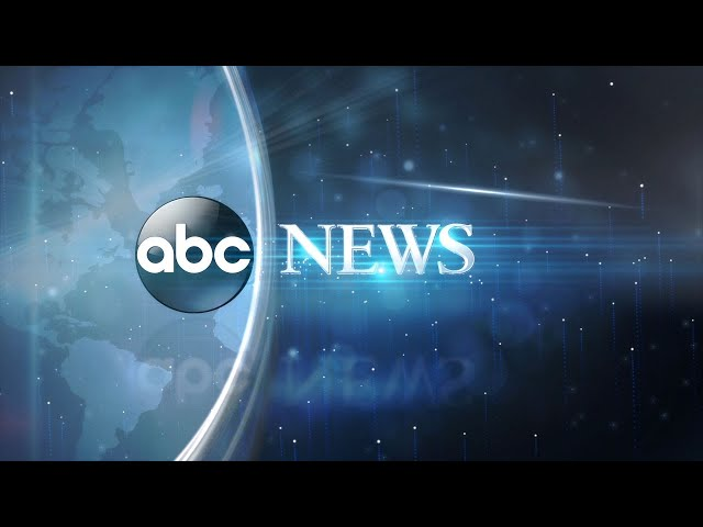 ABC News Featuring Dr. Iman, Bar, M.D.