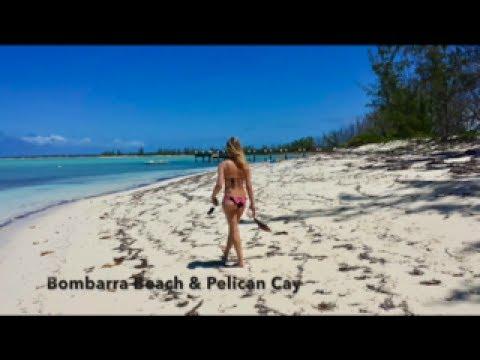 Turks & Caicos Islands! Travellers Top Spots TV