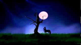 Jonas Mantey - Stille Nacht
