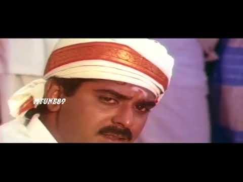 Chittan Chittan Kuruvi HD 1080p   Pudhu Nellu Pudhu Naathu 1991