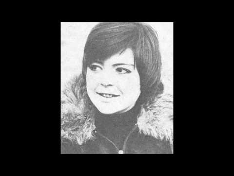 Jana Robbová a Karel Gott - Bum, bum, bum