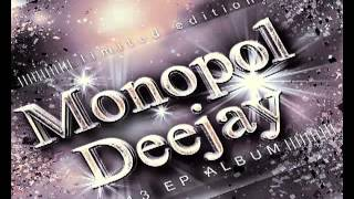 Monopol Deejay - Jump do it (Original Mix)