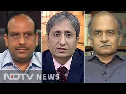 Uttarakhand HC's historic judgement: President's Rule struck down