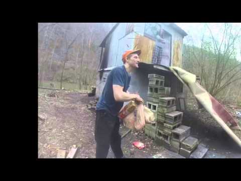 Return to McDowell County WV Part 2 - Undisclosed Location