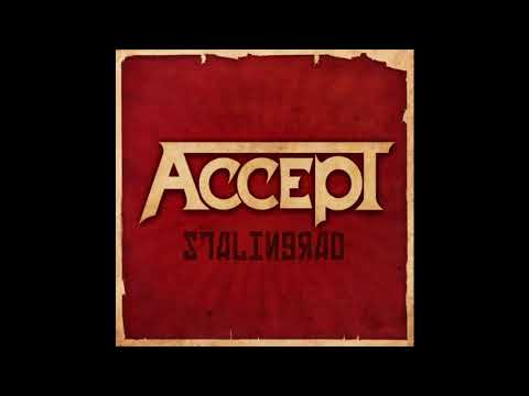 Accept  All Times Best Selections Vol2